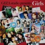 【オリコン加盟店】送料無料■V.A. 邦楽 2CD【GIZA studio presents -Girls-】11/10/12発売【楽ギフ_包装選択】
