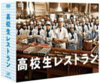 ■TV连续剧6DVD11/9/28开始销售