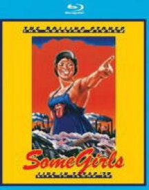 【オリコン加盟店】■通常盤■ザ・ローリング・ストーンズ Blu-ray【サム・ガールズ・ライヴ・イン・テキサス '78】11/11/9発売【楽ギフ_包装選択】