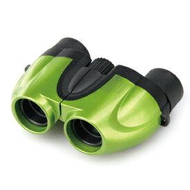 ■ケンコー 双眼鏡【セレス-GIII 8×21 CO1】8倍 オペラグラス ズーム機能なし グリーン 071097 [代引不可]【楽ギフ_包装選択】パール・タスク