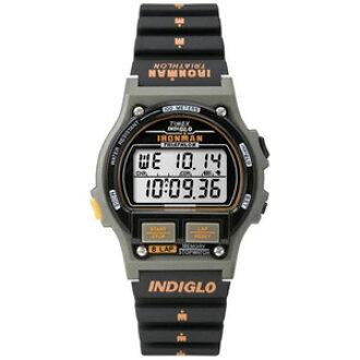 TIMEX Timex T5H941-N