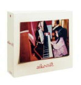 【オリコン加盟店】通常盤■aiko 4CD【aikoの詩。】19/6/5発売【楽ギフ_包装選択】