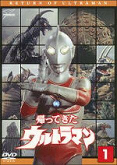 ■ 울트라 DVD10/7/23 발매