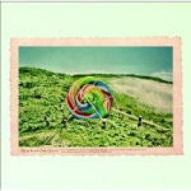 【オリコン加盟店】送料無料■通常盤■Chara CD【Very Special】11/1/26発売【楽ギフ_包装選択】
