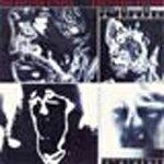 ●初回盤■THEROLLINGSTONES(ザ・ローリング・ストーンズ)■CD【EmotionalRescue】■'06/3/15発売【楽ギフ_包装選択】
