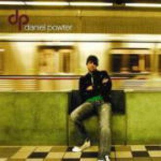 ■ 新版 ■ 丹尼尔粉 CD 06 / 11 / 8 发布