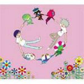 【オリコン加盟店】■ゆず CD【Going [ 2001〜2005] 】05/6/8発売【楽ギフ_包装選択】