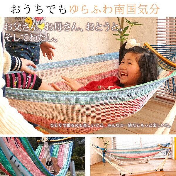 buy it and earn 72 points  about points ajia miscellaneous goods shop   rakuten global market  folding      rh   global rakuten