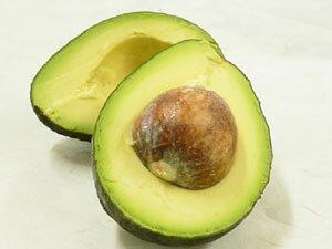 美のフルーツ!森のバターメキシコ産アボカド5kg30玉 期間限定 ポイント5倍