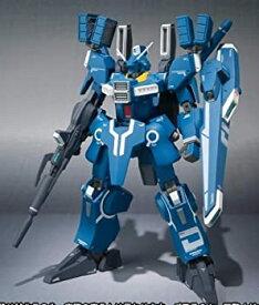 【中古】【輸入品日本向け】ROBOT魂 -ロボット魂-〈SIDE MS〉ガンダムMk-V (魂ウェブ限定)
