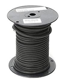 【中古】【輸入品・未使用】Pertronix 70S210 Flame-Thrower Black 7mm Spark Plug Wire