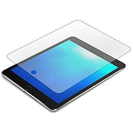 【中古】【輸入品・未使用】Screen Protector iPad mini 4