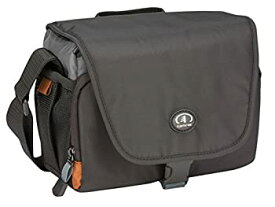 【中古】【輸入品・未使用】Tamrac 4252 Jazz 52 Messenger Camera Bag (Black) 4252