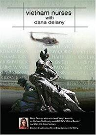 【中古】【輸入品・未使用未開封】Vietnam Nurses with Dana Delany