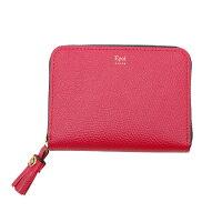0f539cf4904f epoi・エポイ・日本製・レディース・財布・小さい財布・ラウンドファスナー ↑ 画像を拡大する