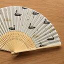 楽天市場 布川愛子 Aiko Fukawa シルク扇子 Shirokuma Cozyca Products 表現社 扇子 センス せんす 布 暑さ対策 携帯用 コンパクト おしゃれ プレゼント ギフト 女性用 レディース Ajisai Apartment