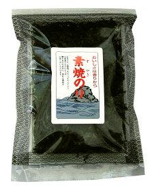 素焼のり16gは、国産海苔。30袋セット送料無料・代引き手数料無料。焼ばら【RCP】