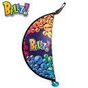【BELLZ!】ベルズ 磁石の棒で鈴を集めるゲーム ポーチタイプ アクションゲーム/ボードゲーム/ファミリーゲーム/パー…