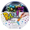 【BELLZ!】ベルズ 磁石の棒で鈴を集めるゲーム アクションゲーム/ボードゲーム/ファミリーゲーム/パーティー/誕生日会/BELLS/マグネット/ベルツ