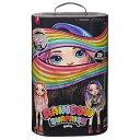 【Poopsie】 プープシー レインボーサプライズドール Poopsie Rainbow Surprise Dolls Rainbow Dream Or Pixie Rose …