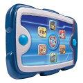 PawPatrolパウパトロールパウパッドライダーズパップパッドRyder'sPupPadおもちゃ/プレゼント/知育玩具/英語学習