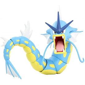 【Pokemon/ポケモン 】 バトルフィギュア ギャラドス 12インチ(約30cm) Epic Battle Figure - Gyarados ポケットモンスター