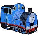 Thomas & Friends きかんしゃトーマス プレイテント /ポップアップ/おもちゃ/プレゼント/お誕生日/クリスマス