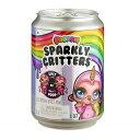 44位:【Poopsie】 プープシー スパークリー クリッターズ Slime Surprise Sparkly Critters ユニコーン/おもちゃ/人形/女の子用/プレゼント/lol