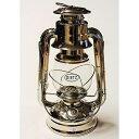 【Dietz デイツ 】#76 オイルランプ ニッケル Oil Lamp Burning Lantern Nickel Plated/ハリケーンランタン/灯油/ラン…
