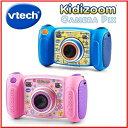 【Vtech kidizoom camera Pix】ブイテック キッズ デジタルカメラ子供用 デジカメ カメラ ピンク/ブルー子供用 カメラ デジタルカメラ/... ランキングお取り寄せ