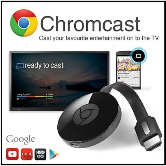 【google chromecast】 グーグル クロムキャスト ストリーミング/音楽/動画/映像/アプリ/HDMI/クロームキャスト/Android/スマホ/タブレット/ミラーリング