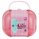 【L.O.L. Surprise 】LOL サプライズ シリーズ3 Bigger Surprise! ビッグサプライズ 限定版 60+サプライズ おもちゃ/…