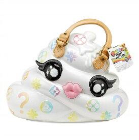 【Poopsie】プープシー スライム サプライズ Poopsie Slime Surprise Pooey Puitton おもちゃ/人形/女の子用/プレゼント/lol