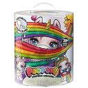 【Poopsie】プープシー スライム サプライズ Poopsie Slime Surprise Unicorn-Rainbow Bright Star or Oopsie Starlig…