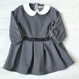 DILlapochebiscuitラ・ポシェ・ビスキュイフォーマルワンピース入園入学卒業式礼服発表会メール便可能