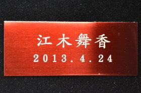 【送料無料】赤ちゃん筆(胎毛筆・誕生記念筆)愛コースハート/熊野筆