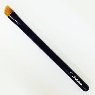 North Star Orchard Kumano makeup brushes (Kumano brushes and makeup brush) eyebrow brush /ho-gentei-4