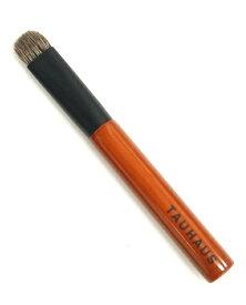 【名入無料】TAUHAUS 熊野化粧筆(熊野筆・メイクブラシ)CH-Line アイシャドウブラシ(松リス)/CH-ES-12PS-RFS