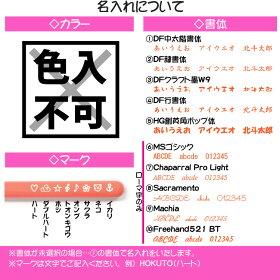 【16%OFF】【送料無料・名入無料】北斗園熊野化粧筆(熊野筆・メイクブラシ・セット)スライド式ブラシ携帯用セットHS-set