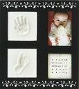 【訳あり】赤ちゃん手形足型 トレジャー/TE-01BW-wke【※ゆうパケット配送不可】【ラッピング不可】【10P03Sep16】