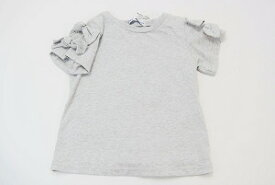 DonkeyJossy(丸高衣料)ドンキージョシーアイスクリームプリント♪半袖Tシャツ(100cm、110cm、120cm、130cm、140cm)