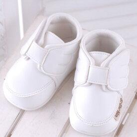 シシュノン/Si・Shu・Non 赤ちゃん用 ベビー用|日本製||定番|ベビーファーストシューズ|出産祝い お誕生日プレゼント ギフトラッピング11cm 11.5cm 12cm 12.5cm