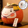 """May doll koinobori carp streamer helmet compact crepe Interior 
