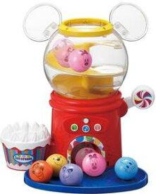 【タカラトミー】はじめて英語 おしゃべりいっぱい!ガチャ ディズニー&ディズニー・ピクサーキャラクターズ/ベビーのための知育玩具おもちゃ/【Disneyzone】/TAKARATOMY/ディズニー  02P03Dec16