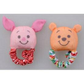 【タカラトミー】くまのプーさんあんよでラトル/ベビープリスクールシリーズ/知育玩具/2ヶ月〜のおもちゃ/あやし/出産祝/お誕生祝  02P03Dec16