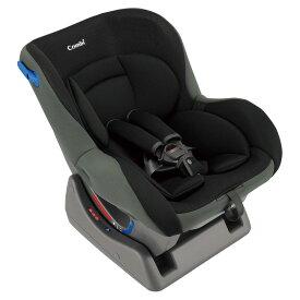 【コンビ】ウィゴー メッシュ LH グレー(GL)/新生児から4歳頃まで/チャイルドシート/メーカー保証【combi】