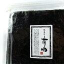初摘み焼海苔 有明 旬等級全形10枚入×6袋【smtb-t】【楽ギフ_包装】【楽ギフ_のし宛書】【RCP】