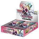 新品/送料無料 ポケモンカードゲーム サン&ムーン 拡張パック フェアリーライズ BOX 1BOX=30パック Pokemon Card Game