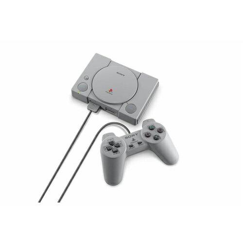 プレイステーション クラシック プレーステーション PS PlayStation
