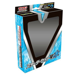 新品/送料無料 ポケモンカードゲーム ソード&シールド スターターセットV 水 Pokemon Card Game